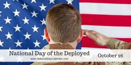 national-day-of-the-deployed