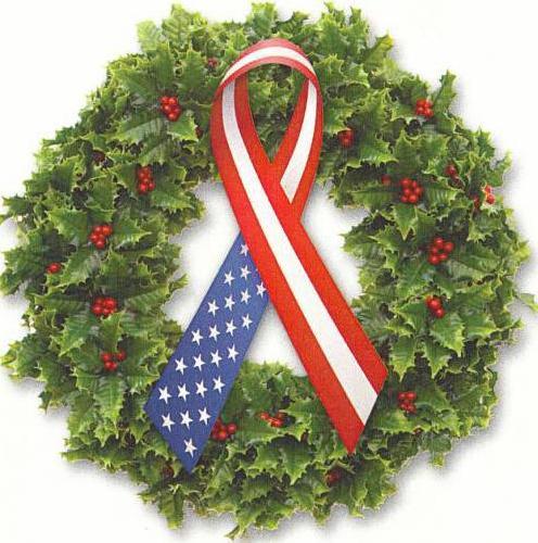 XMAS_Wreath_351145130_std