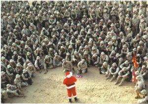op-christmas-for-our-troops-10