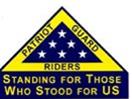 patriotguard